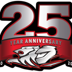 Holden Racing Team celebrates 25 years